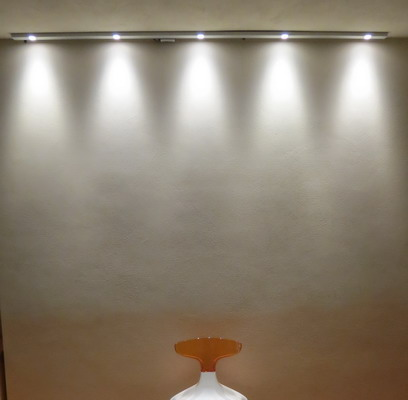 dando-art LED Ceiling