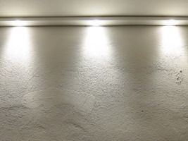 dando-art LED Leuchte LED Ceiling