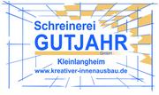dando-art Partner Schreinerei Gutjahr
