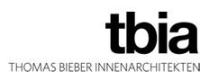 dando-art Partner Thomas Bieber Innenarchitekten